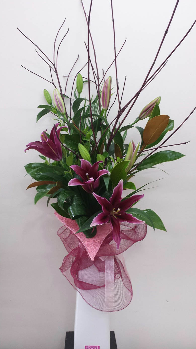 On this Mothers Day Flowersnext knows that you are looking for a basket full of happiness care and love in the shape of flowers and gifts which brings smile on your mothers face and utterly expresses your love and care directly into the heart of your mommy