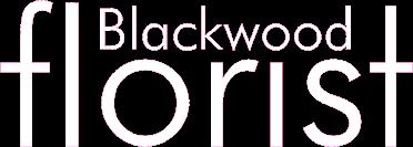 Blackwood Florist