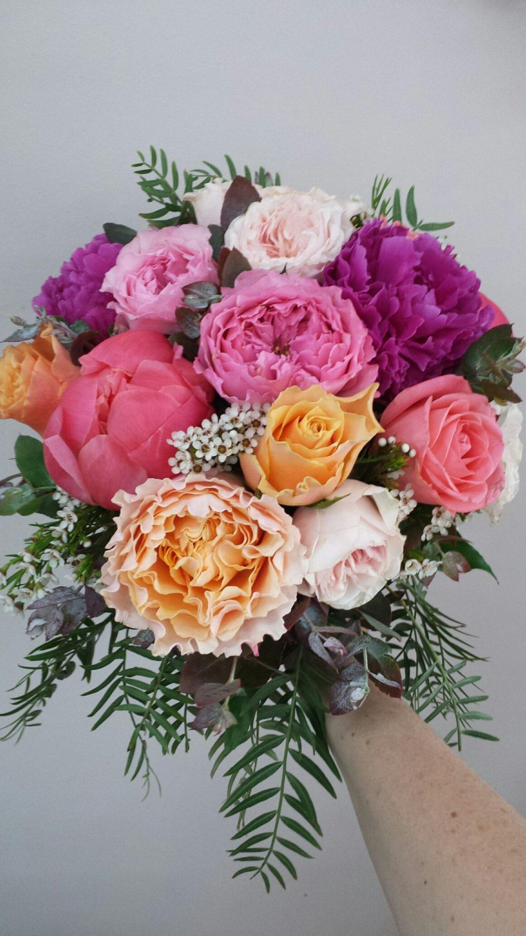 peonies-roses-peppercorn-and-bluegum-bouquet