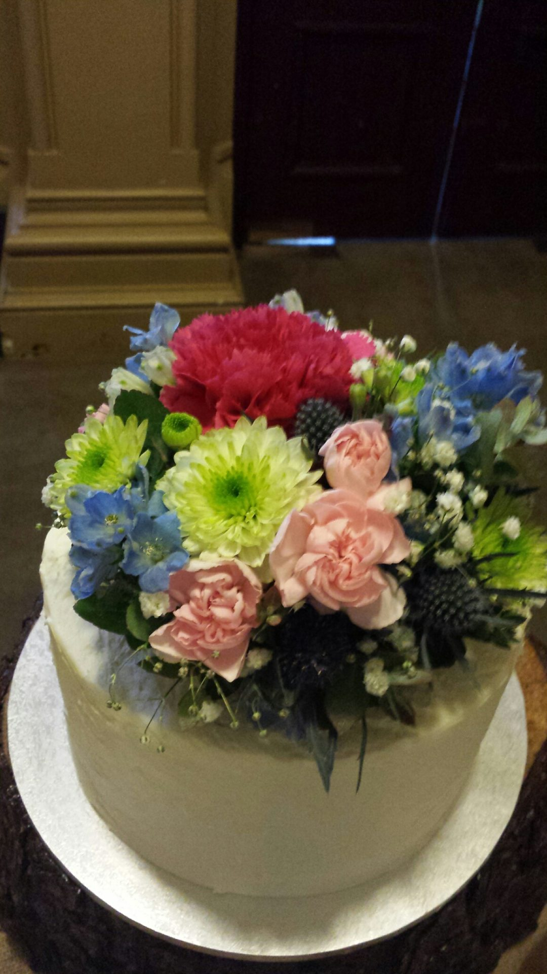 pink-blue-and-green-cake-topper