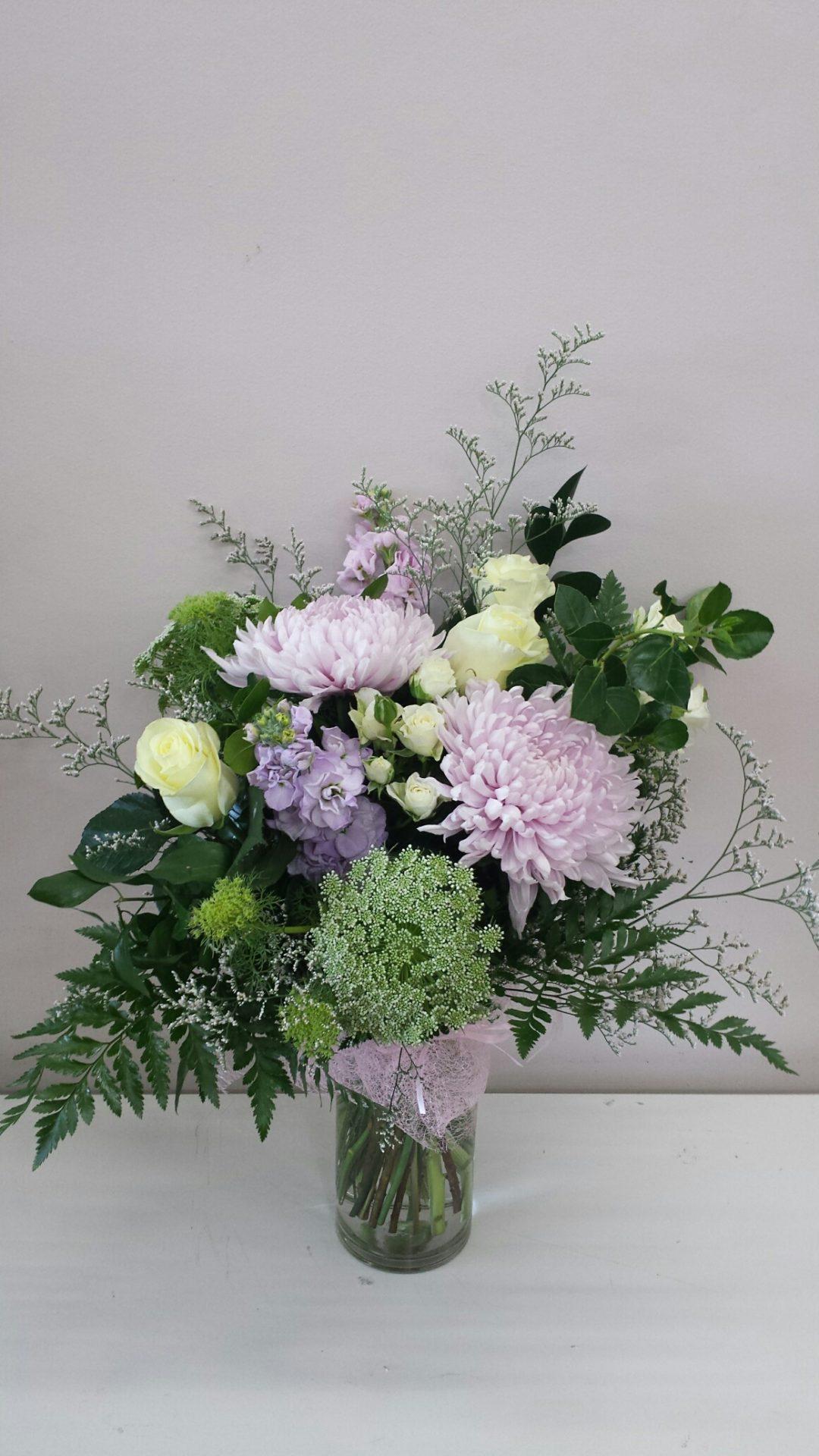 soft-pastel-bouquet