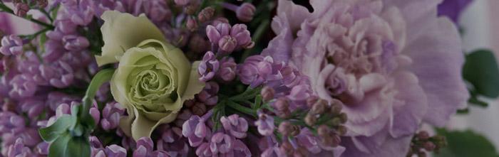 Order-Flowers-Online