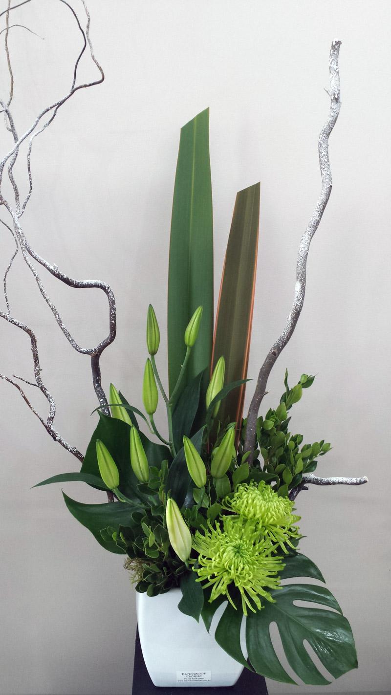 Corporate Flowers Adelaide Blackwood Florist