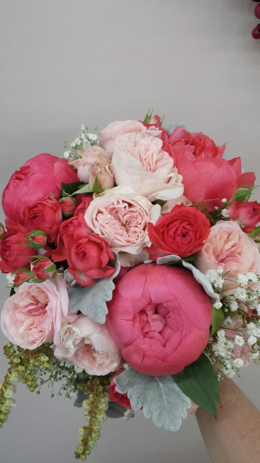 peony-and-cluster-rose-bouquet-with-andromeda