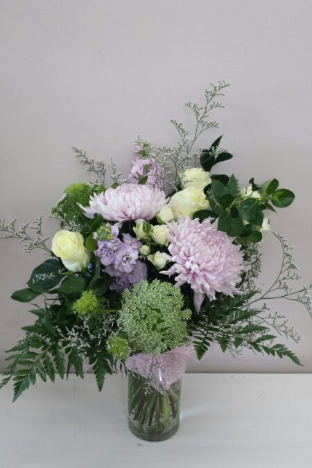 soft-pastel-bouquet